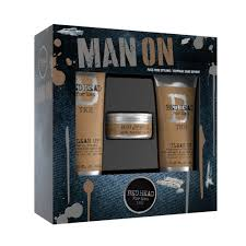 mens gifts men s gift sets free delivery justmylook