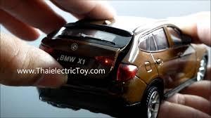 bmw model car bmw x1 model 2