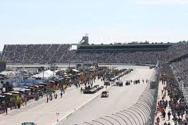 a track for all seasons stay work play new hampshire