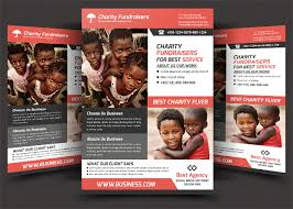 ngo brochure templates 20 charity flyer templates printable psd ai vector eps format