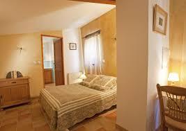 chambre d h el avec emejing chambre dhote avec piscine orange gallery design trends