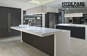 Modern German Kitchen Designs Modern Style German Kitchen Luxury Bespoke Kitchens Hyde Park