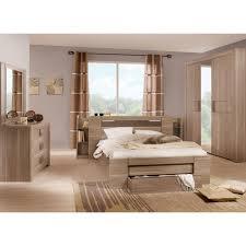 chambre adulte chambre complète 140 190 macao n 2 univers chambre tousmesmeubles