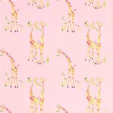 3622319 laura ashley 3622319 pretty flamingo pink wallpaper