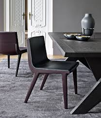 chairs acanto u002714 u2013 collection maxalto u2013 design antonio