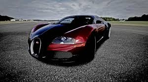 bugatti car wallpaper bugatti veyron wallpapers hd desktop and mobile backgrounds