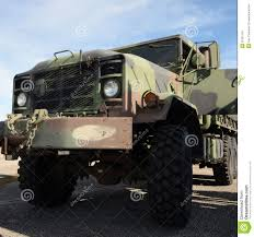 modern army vehicles heavy army truck stock images image 35191124