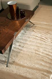 sand rugs designer rugs from 2form design architonic
