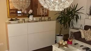 wohnzimmer gemtlich wohnzimmer gemtlich einrichten tipps cool gemtliches wohnzimmer
