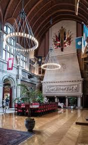 biltmore dining room tour inside the massively charming biltmore estate u2013 each room