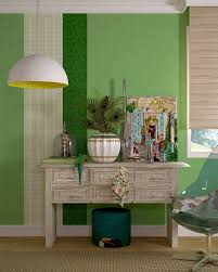 Home Painting Color Ideas Interior Color Ideas For Walls U2013 Attractive Wall Colors In Each Room