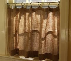 ruffled tier curtains u2013 agauc info