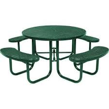 Patio Furniture Metal Metal Patio Furniture Patio Tables Patio Furniture The Home