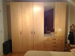 bedroom breathtaking ikea wardrobe closets images of fresh in