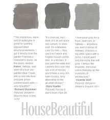 713 best paint rooms u0026 swatches images on pinterest paint