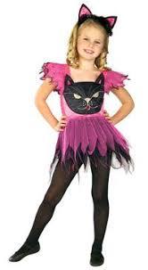 Cat Halloween Costumes Girls Kids Butterfly Princess Costume Halloween U0026 Fall