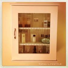 milforde medicine cabinet with mirror bathroom prev loversiq