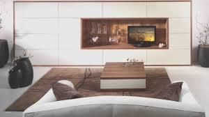 Modern Apartment Decorating Ideas Budget Small Living Room Decorating Ideas Apartment Decorating Ideas