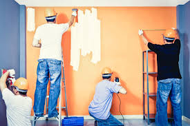 Self Employed Painter And Decorator Hourly Rate Painter Insurance U0026 Decorator Insurance U2013 Low Cost Liability Cover