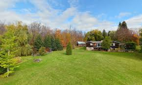 creditview equestrian caledon country homes luxury real estate