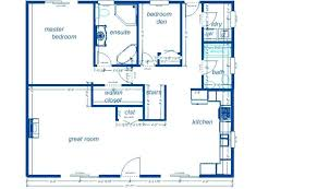 free house blueprints and plans blueprints for a house small house blueprints plans home exterior