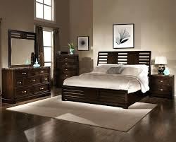 should i paint my bedroom green what color should my bedroom be what color should i paint my bedroom