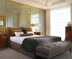banc de chambre banc chambre coucher 55 images 40 idaces pour le bout de lit banc