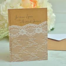 wedding pocket envelopes pocket envelopes ebay