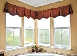 best 25 valance patterns ideas on pinterest valances valances