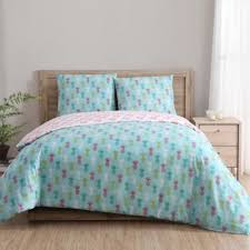Tropical Duvet Covers Queen Buy Tropical Bedding Sets Queen From Bed Bath U0026 Beyond