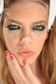 halloween hippie makeup looks 15 best greek goddess images on pinterest hairstyles greek