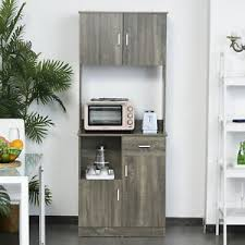 light grey kitchen cabinets for sale gray kitchen cabinets for sale in stock ebay
