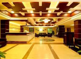 Excalibur Hotel Front Desk Phone Number Hotel Excalibur Kottayam India Booking Com