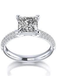 engagement rings houston engagement rings houston urlifein pixels