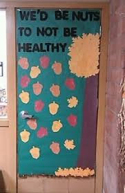 Ribbon Decoration Pinterest 148 Best Red Ribbon Week Door Decorating Ideas Images On Pinterest