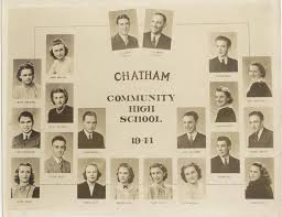 high school annuals for sale chatham area high school yearbooks class photos home