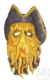 carnival masks masks mask carnival mask caribbean octopus new fa