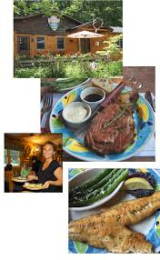 restaurants near thanksgiving point experience manitou about jpg