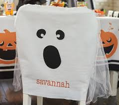 Pottery Barn Chair Covers Tulle Ghost Chair Cover Pottery Barn Kids