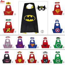 online get cheap mask cape aliexpress com alibaba group