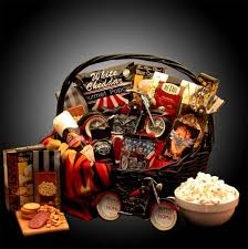 cigar gift baskets gift baskets for men all about gifts baskets
