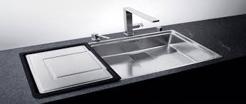 Fsus900 18bx by Franke Kitchen Sinks Perth Perplexcitysentinel Com