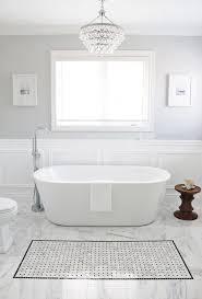 Grey Bathroom Accessories by Glamorous Gray And White Bathroom Accessories Contemporary Best