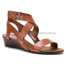 enzo australia best styles brand products enzo angiolini leather cognac