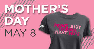 mothers day shirts s day shirts for sale fleet mount pleasant