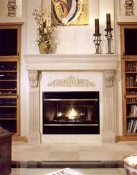 fireplace designs with tv artificial fireplace designs cement