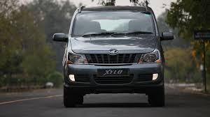 renault lodgy specifications mahindra xylo 2014 price mileage reviews specification