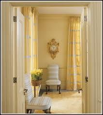 Martha Stewart Kitchen Curtains by Martha Stewart Living Kitchen Curtains Curtains Home Design
