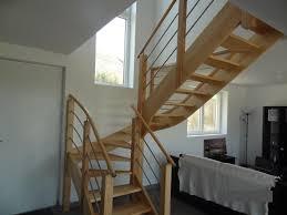 escalier design bois metal fabricant escalier bois escalier circulaire escalier en