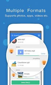 snapshare apk snapshare apk 1 0 3 108 free tools app for android apk4fun